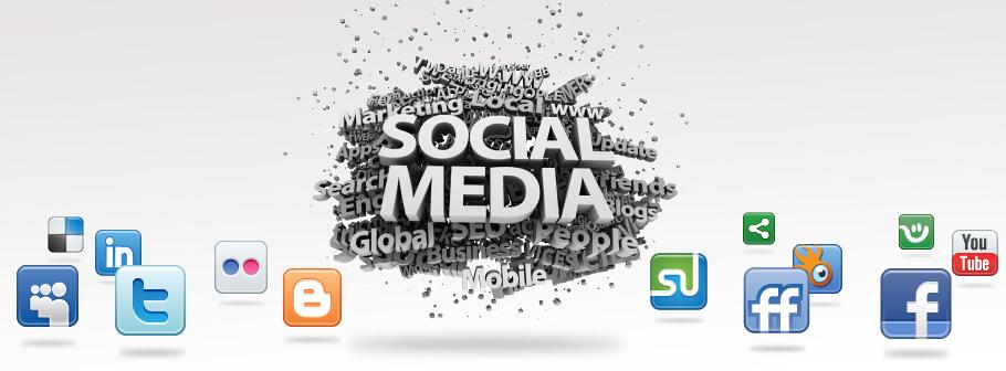 social-media-banner2